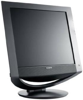 Sony SDM de hx93b 48,3 cm (19 Pulgadas) TFT Monitor Negro (DVI): Amazon.es: Electrónica
