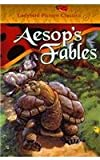 Aesop's Fables, Aesop, 0721456510