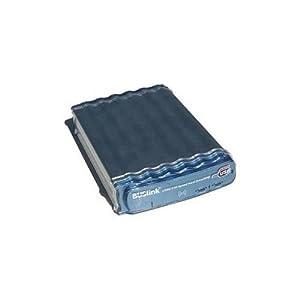 BUSlink CRF-1T-U2 1TB BUSlink RFID Encrypted External Hard Drive