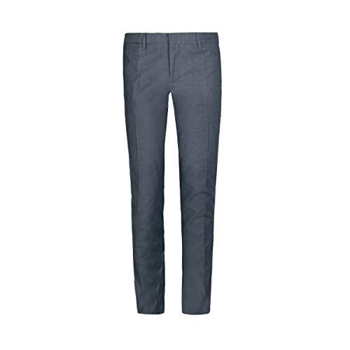54 Guess 0 Pantaloni 1260z Clay Marciano 62h100 c709 8n84w0qr