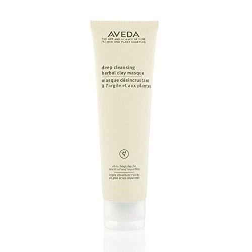 Aveda-Deep-Cleansing-Herbal-Clay-BB-Masque-85-Ounce
