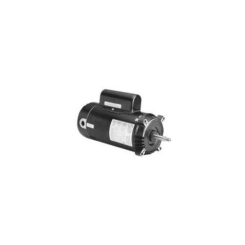 AO Smith CT1072 CT1072 Nema-C Flange 3/4 h.p. Pool filter motor