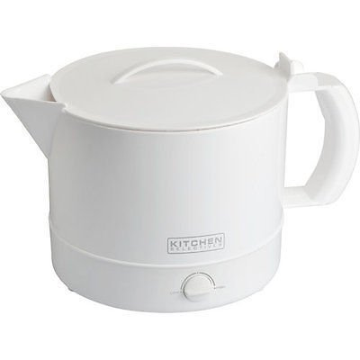 Kitchen Selectives Hot Pot