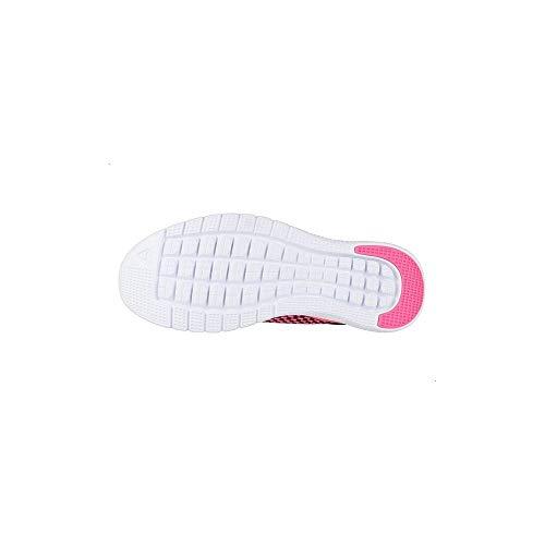 black Runner Pt Trail ash white Grey 000 Negro 36 Eu Pink Running Reebok solar De Fc Mujer Para Zapatillas Prime Pwf4qEd4