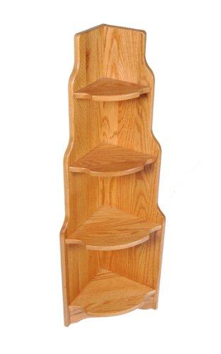 Amazon Amish Solid Wood