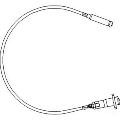 Amazon Com All States Ag Parts Transmission Cable New Holland 6640