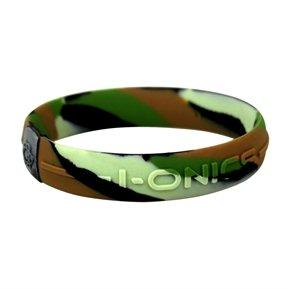 Ionics Bracelet CAMO XS - Els Outlet