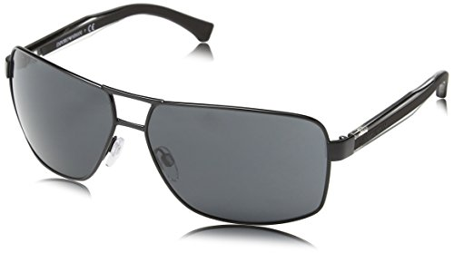 26d40f6e72d We Analyzed 660 Reviews To Find THE BEST Armani Exchange Sunglasses