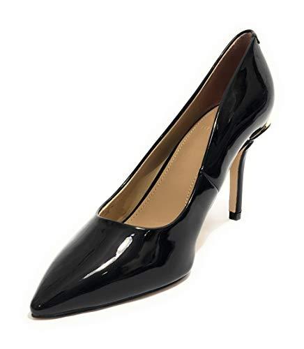 Mujeres Negro Zapatos Fl6ba2 Paf08 Guess HgBxpSx