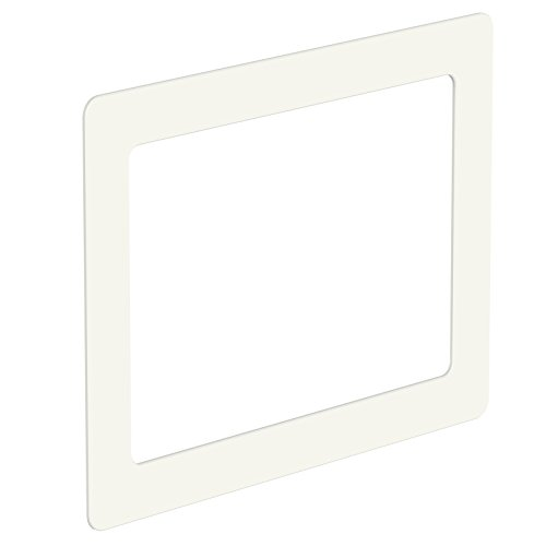 VidaMount On-Wall Tablet Mount - iPad (5th Gen) 9.7/Pro Air 1/2 - White by VidaBox Kiosks (Image #7)