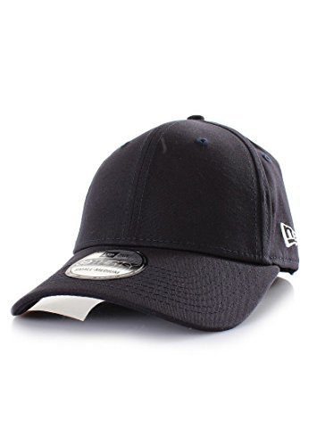 A Stretch Hombre Gorra 39Thirty Cap Back NEW Navy ERA Mütze para ERA Baseball Azul 1yzcSP1qr