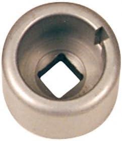 Proform Engine Crankshaft Turning Socket Tool 66901;