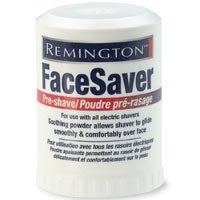 remington-face-saver-pre-shave-powder-stick-21-oz-pack-of-2