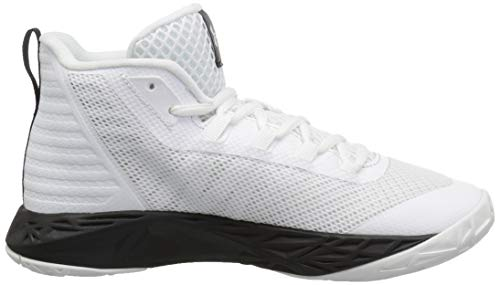 62588277cfc Under Armour Women s Jet Mid Basketball Shoe