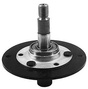 MTD 917-0906 Replacement Spindle fits 38