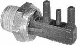 Borg Warner EC932 Vacuum Switch