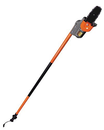 Remington RM0612P 6 Inch Electric Pruning