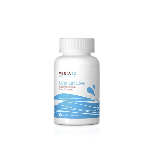 Weleda Eye Care 0.34 Oz Pomegranate Firming Eye Cream For Women