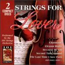 Strings for Lovers