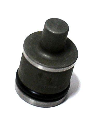 Bosch Parts 1618710084 Striker