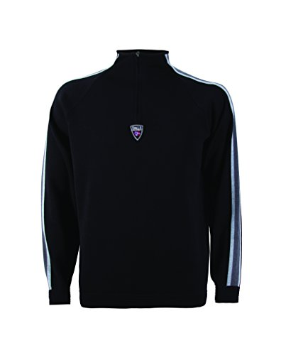 Dale Norway Black Sweater - 9