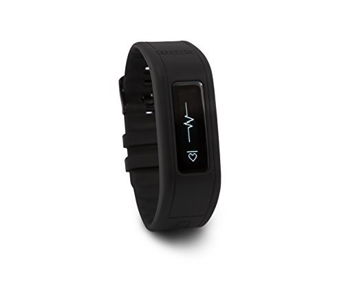 GOQii Heart Care Tracker with 12 Months personal coaching