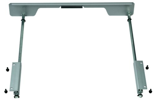 Bosch TS1003 Table Support Extension