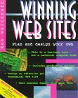 Winning Web Sites, Bob Whitcroft, 155180123X