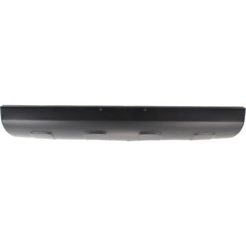 Go-Parts » Compatible 2004-2005 Toyota 4runner Front Lower Valance 53901-35150-F0 TO1095198 Replacement For Toyota 4Runner (4runner Valance Lower Front Toyota)