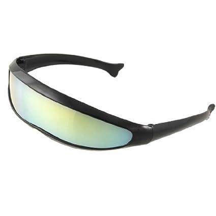 Amazon.com: Dimart Kids Full Rim Plástico Uni-Lens anteojos ...