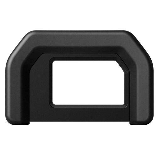 Olympus EP-17 Eyecup for OM-D E-M1X Camera Body