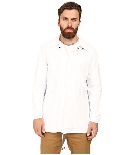 k-way-raoul-coach-jacket-white-mens-coat