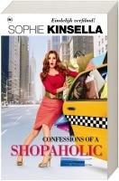 Confessions of a Shopaholic/film.ed/druk 1: bevat : shopaholic & shopaholic in alle staten