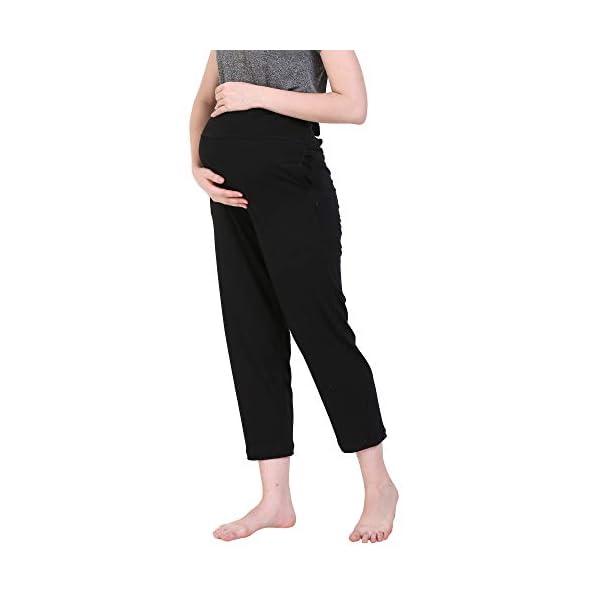 Best Splash Women's Maternity Pants Online India 2021