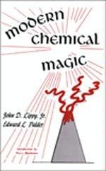 Modern Chemical Magic ()