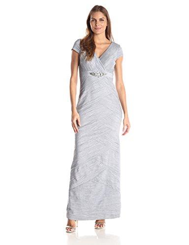 Jessica Howard Formal Dresses - 8
