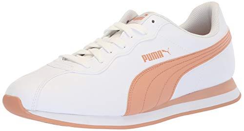 dusty Coral Turin White Uomo Puma Ii qPgxSwAx6