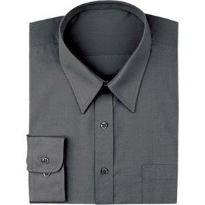 Camisa de vestir unisex: Amazon.es: Hogar