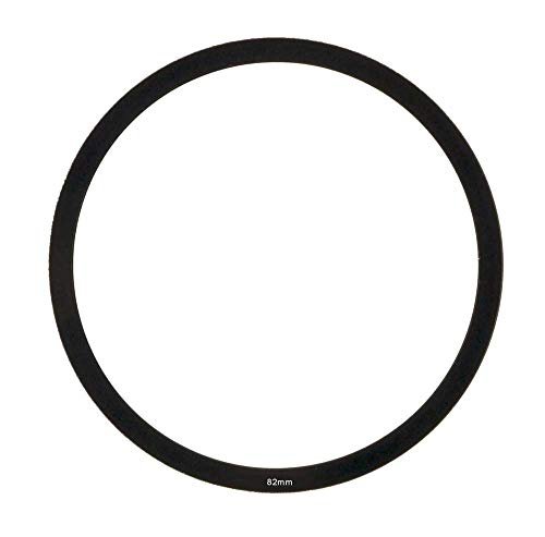 Promaster Macro Ring P - 82mm for RL60 or Cokin