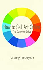 An essential guide for artists that teaches them how to skip the gallery system, find their niche, and connect directly with collectors to profitably sell their art.For years, galleries have acted as gatekeeper separating artists and collecto...