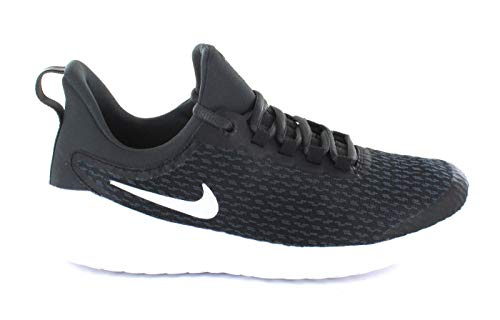 de Black Compétition Rival 001 Nike Homme White Noir Running Renew Anthracite GS Chaussures gCRxfzn