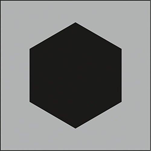 anneaux /à ressort et joints galvanis/és 10 x 110/mm Connex B30019 Lot de 10 vis hexagonales /Écrous