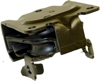 Price comparison product image Anchor 2802 Engine Mount
