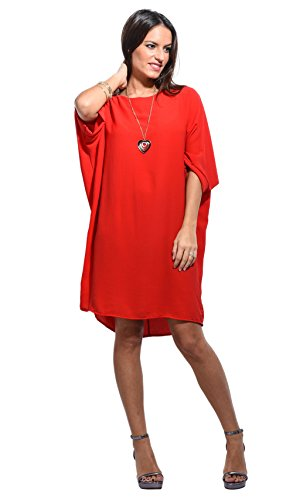 Femme Anabelle Femme Robe Rouge Anabelle Robe Robe Anabelle Rouge Femme Anabelle Femme Robe Rouge aw7Ifqnwv