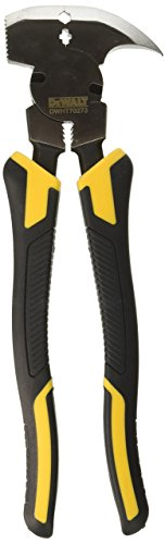Bestselling Tongue and Groove Pliers