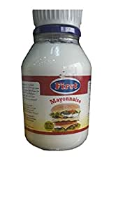 First Mayonnaise 1 kg