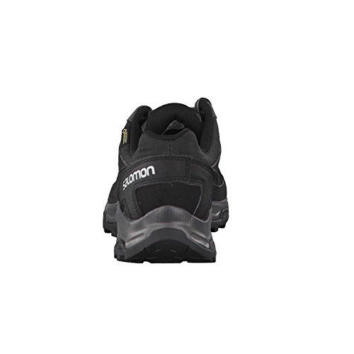 Blue Salomon Grigio da Black Phantom 000 W Stivali Effect GTX Dawn Escursionismo Donna rI0RPrqw