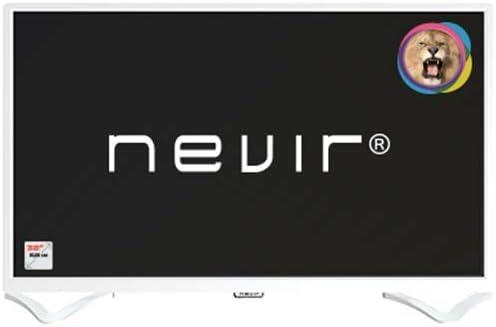 Television Nevir 32