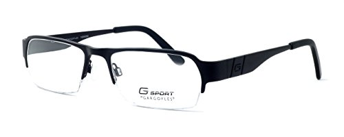 gargoyles-eliminator-lightweight-comfortable-metal-designer-reading-glasses-in-black-100