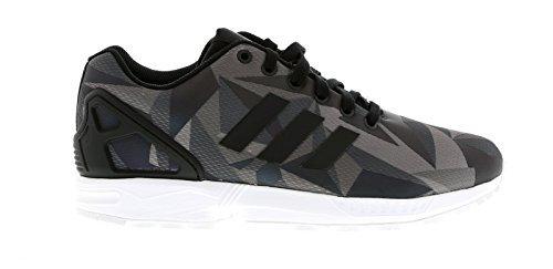 scarpe uomo adidas zx flux xeno